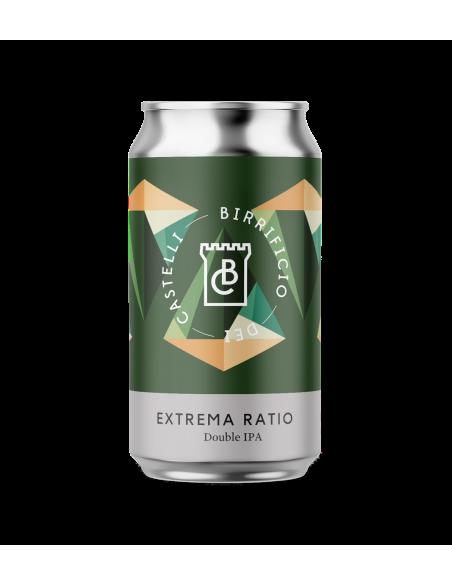 Birra Artigianale Extrema...