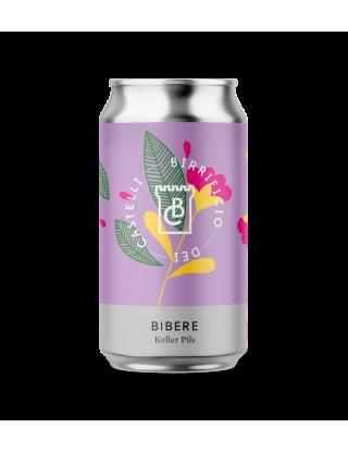 Birra Artigianale Bibere -...