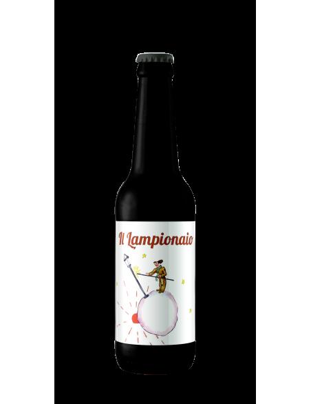 Birra Artigianale Il...