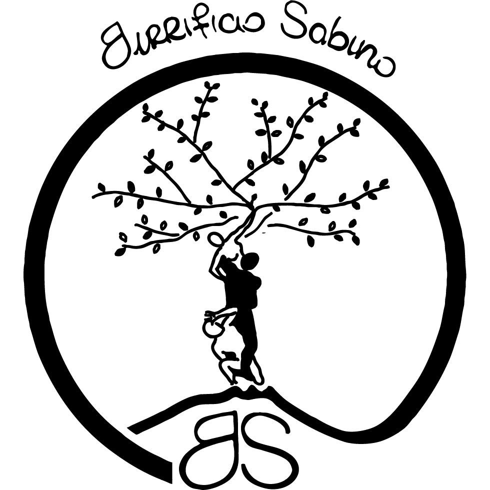 Birrificio Sabino