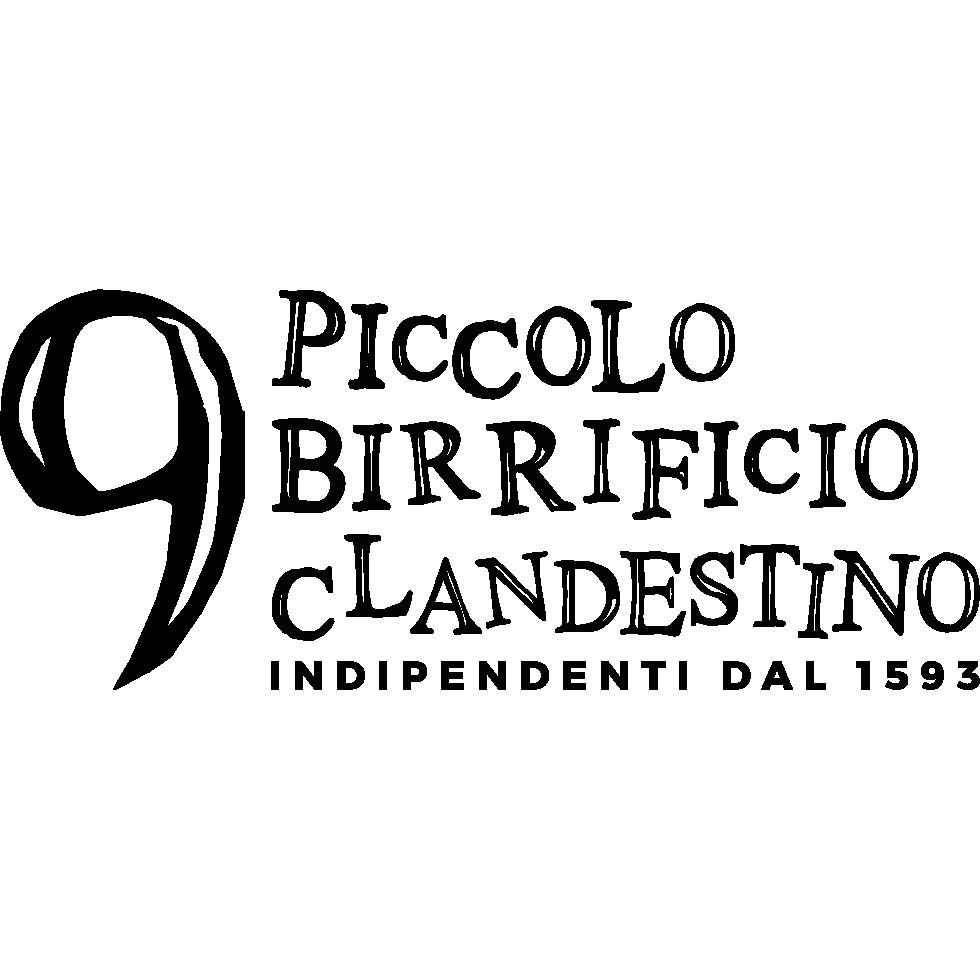 Piccolo Birrificio Clandestino