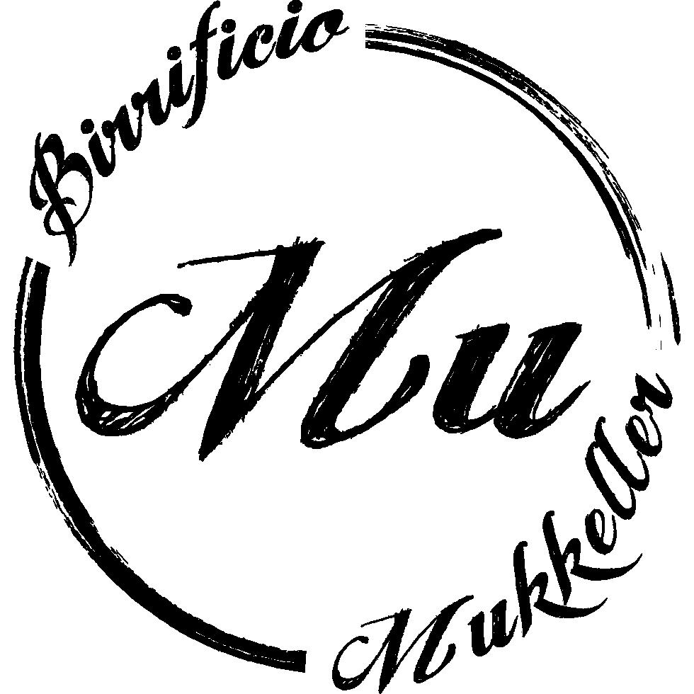 Mukkeller