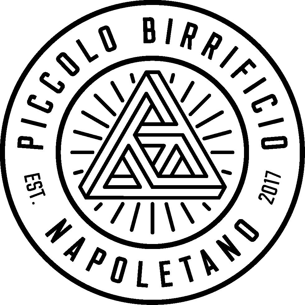 PBN - Piccolo Birrificio Napoletano