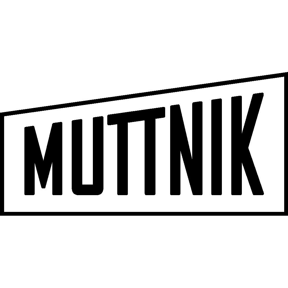 Muttnik