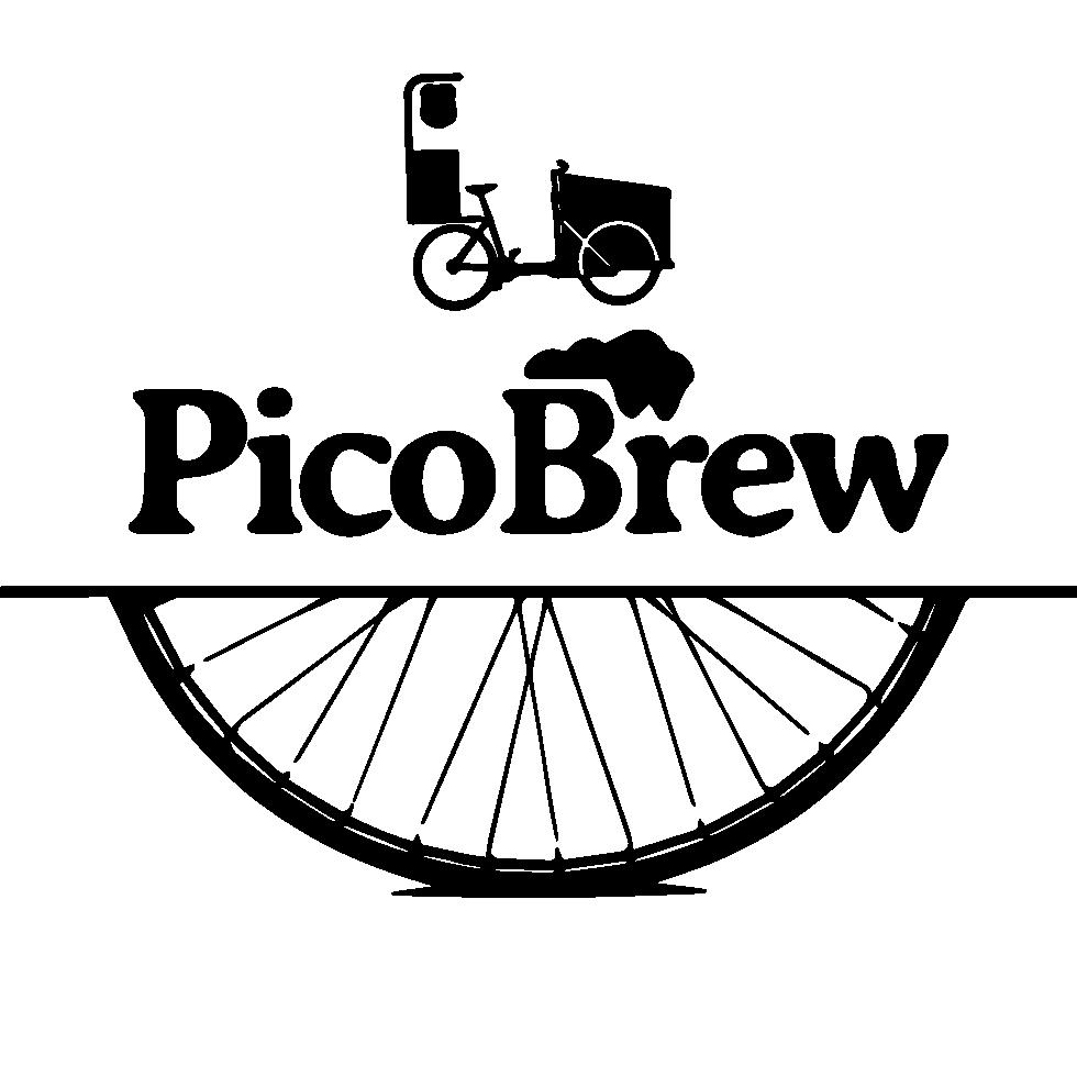 PicoBrew